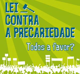 Lei_contra_a_Precariedade