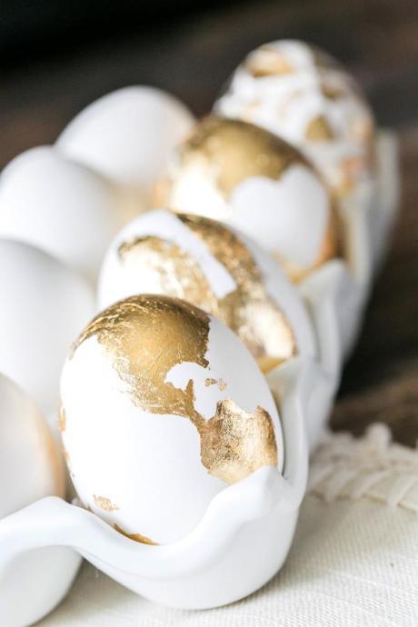ovos geográficos