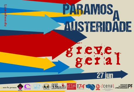 cartaz gg 27jun - 12