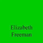 freeman green