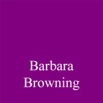 purple browning