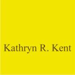 yellow kent