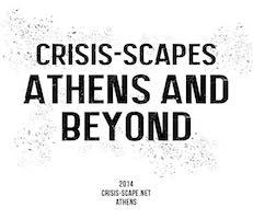CrisisScapesConferenceBookWeb