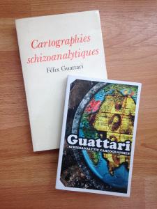 Cartographes schizoanalytiques