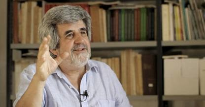 António Gama Mendes