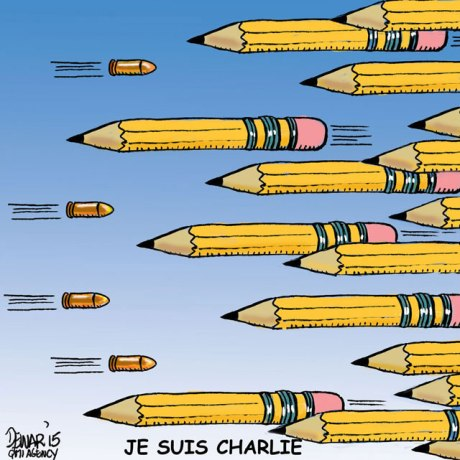 comics-in-memory-of-charlie-hebdo-21
