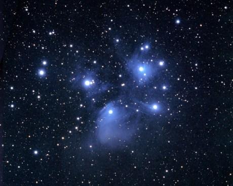 estrelas-12