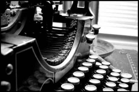 maquina-de-escrever1