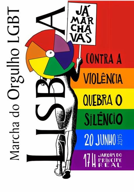 cartaz MOLpublicacao