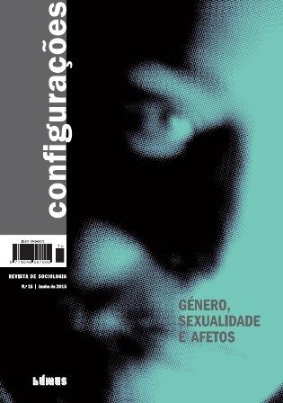 capa_configuracoes_15_genero