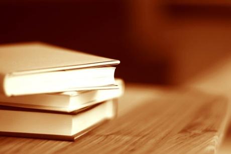 livros-Cópia