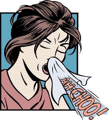 gripe_espirro_cartoon