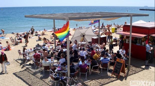 DXT_Barcelona_gay_beach_cafe_0