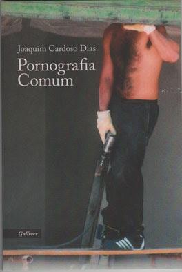 PornografiaComum