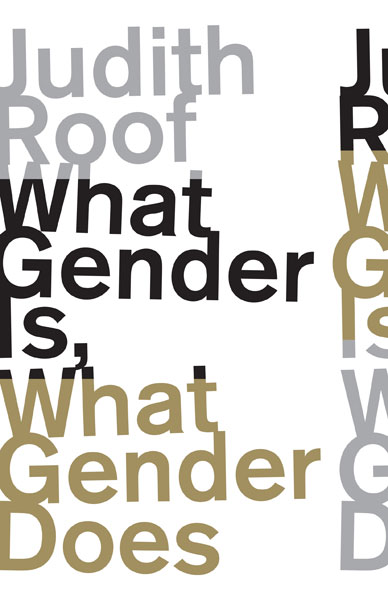 what-gender-is-judith-roof