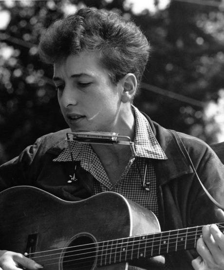 Joan_Baez_Bob_Dylan_crop.jpg