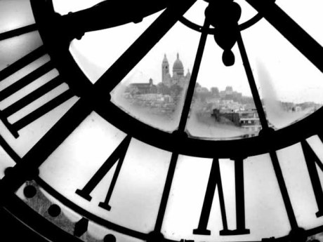Anastasia-Tompkins_Paris-Through-The-Clock_Musée-dOrsay.jpg