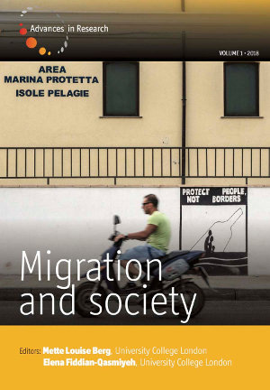 full-migration-and-society_cover.jpg